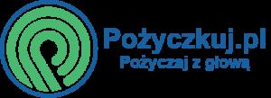 logo pożyczkuj.pl