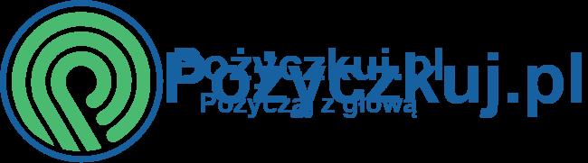 Pożyczkuj.pl
